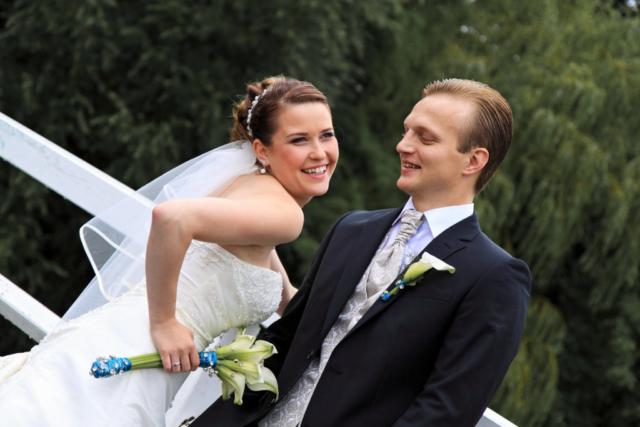 Paarshooting-Bremen-Aljona-Artjom-Hochzeitsfotografie authentisch und modern