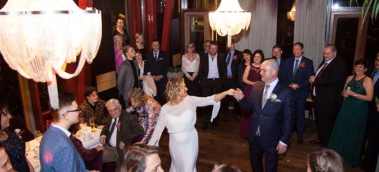 Hochzeitsreportege-Vechta
