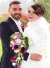 Hochzeit Hochzeitsfotograf Wiefelstede Christian und Olga