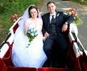 Hochzeit Hochzeitsfotograf Molbergen Sergej und Tamara