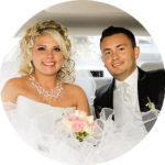Hochzeit Hochzeitsfotograf Diepholz Eugen & Ksenia
