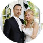Hochzeit Hochzeitsfotograf Bremen Arnold und Galina