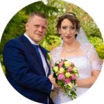 Hochzeit Hochzeitsfotograf Westerstede Viktor und Tatjana